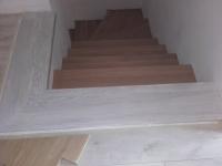 schody-debowe-warszawa
