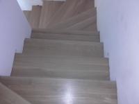schody-drewniane-debowe