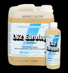 L62_eurotop Sprzęt - Telefon: 609-370-990