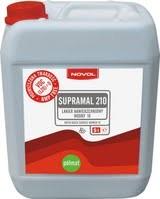 Supramal_210_polmat_b Sprzęt - Telefon: 609-370-990