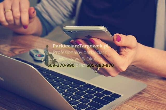 dane-kontaktowe Kontakt - Telefon: 609-370-990
