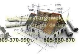 dom Kontakt - Telefon: 609-370-990