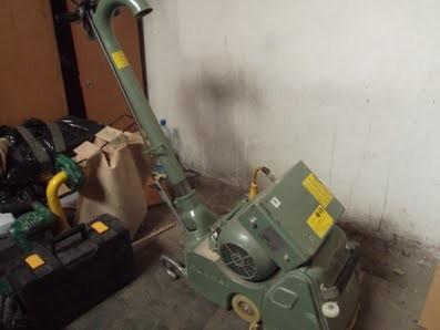 maszyna-hummel-2 Sprzęt - Telefon: 609-370-990