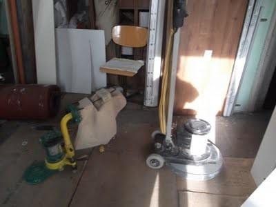 maszyna-hummel Sprzęt - Telefon: 609-370-990