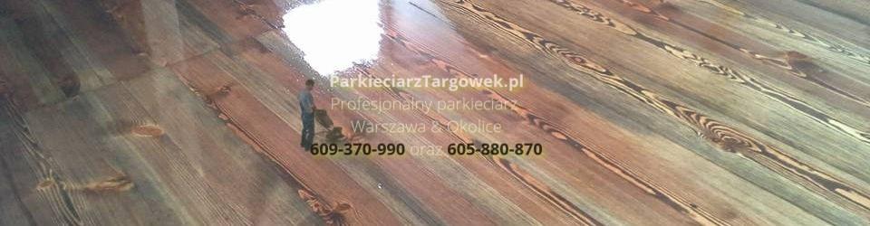 olejowanie-podlogi-wynik-1 Fachowe olejowanie i lakierowanie w Warszawie! - Telefon: 609-370-990