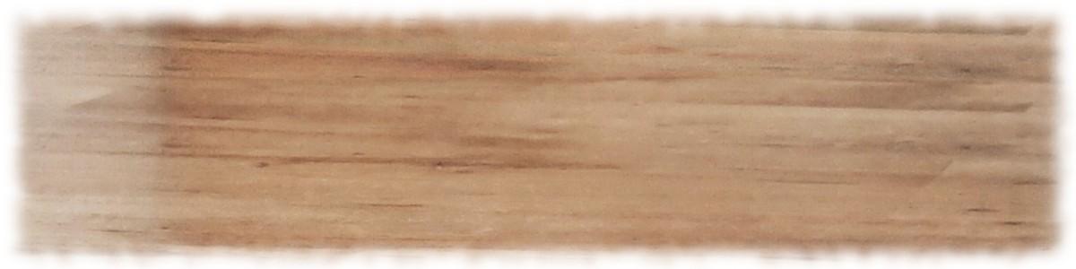 panel-podlogow Układanie i montaż paneli podłogowych w Warszawie - Telefon: 609-370-990