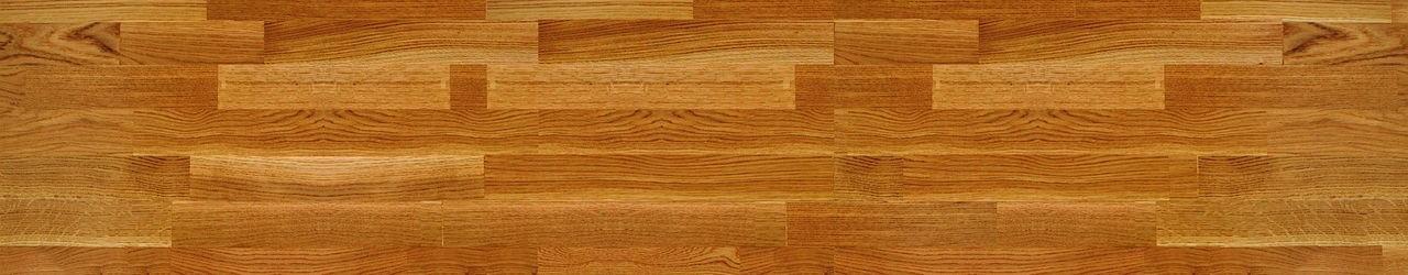 parkiet-drewniany-uklad Profesjonalne układanie parkietów i podłóg - Telefon: 609-370-990