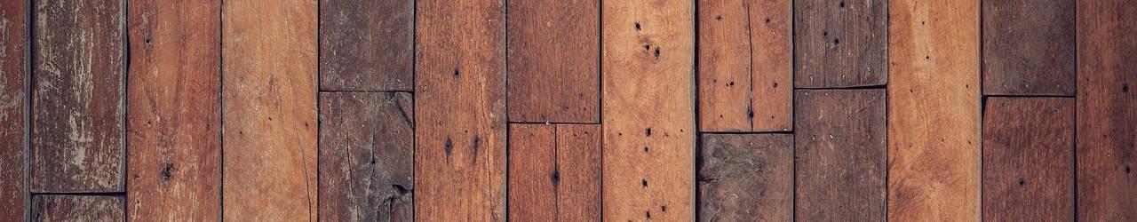 parkiet-drewniany Profesjonalne układanie parkietów i podłóg - Telefon: 609-370-990