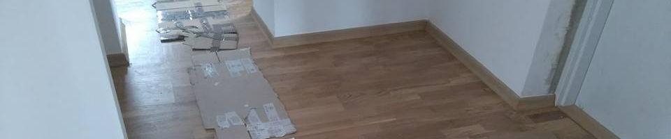 ukladanie-deski-barlineckiej-2 Fachowy montaż deski barlineckiej - Telefon: 609-370-990
