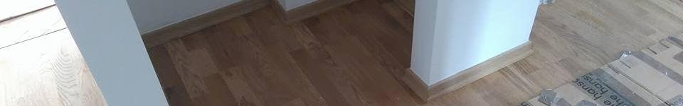 ukladanie-deski-barlineckiej Fachowy montaż deski barlineckiej - Telefon: 609-370-990