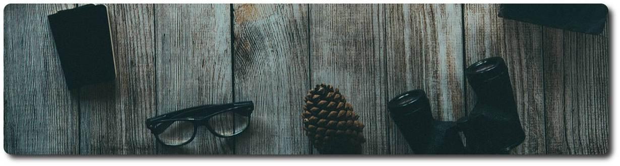 ukladanie-parkietow Układanie i montaż paneli podłogowych w Warszawie - Telefon: 609-370-990