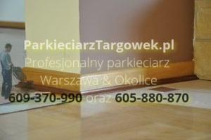 montaz-cokolu-warszawa-300x199 Montaż i lakierowanie cokołów - Telefon: 609-370-990