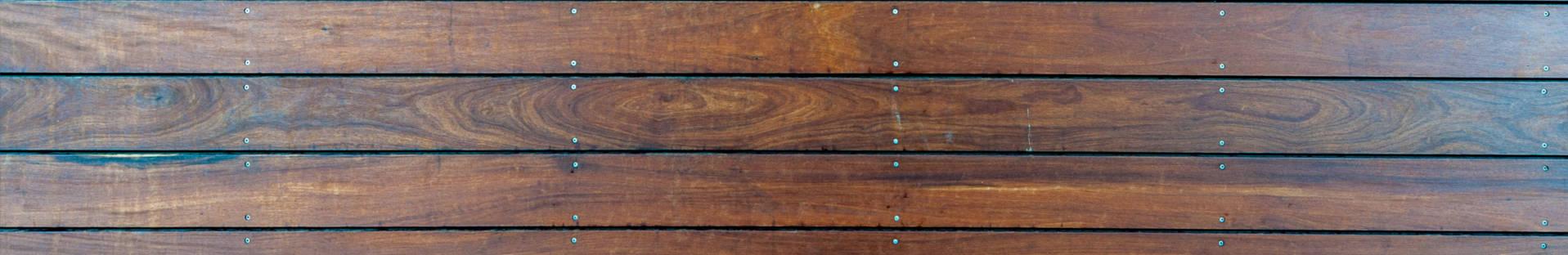 parkiet-drewniany Parkiet egzotyczny - Telefon: 609-370-990
