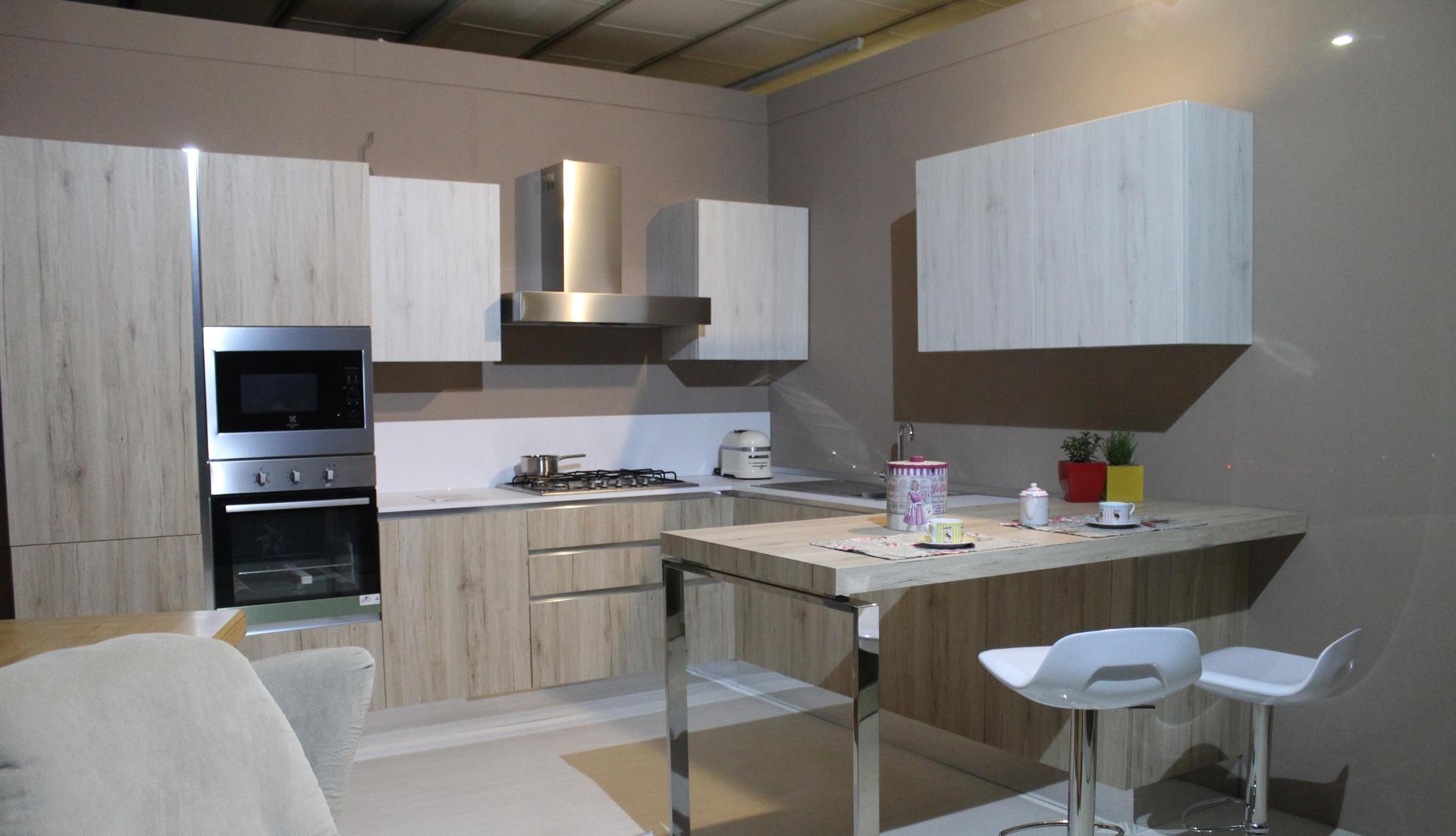 podloga-drewniana-kuchnia Parkiet w kuchni - Telefon: 609-370-990