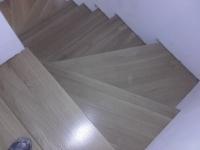 nasza-realizacja-schody-bianco