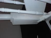 Szlifowane-schody-samonośne-malowane-biała-i-czarną-farbą-poliuretanową13