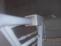 Szlifowane-schody-samonośne-malowane-biała-i-czarną-farbą-poliuretanową14