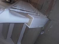 Szlifowane-schody-samonośne-malowane-biała-i-czarną-farbą-poliuretanową15