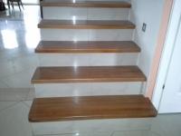 schody-debowe-na-beton1