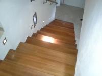 schody-debowe-na-beton2