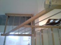 schody-debowe-oraz-barierka-debowa1