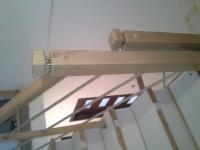 schody-debowe-oraz-barierka-debowa2