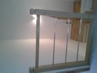 schody-debowe-oraz-barierka-debowa3