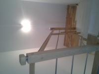 schody-debowe-oraz-barierka-debowa4