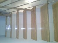 schody-debowe-oraz-barierka-debowa6