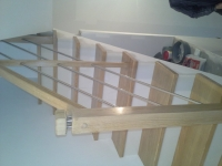 schody-debowe-oraz-barierka-debowa61