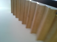 schody-debowe-z-podstopniami-debowymi3