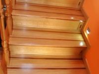 schody-drewniane-ozarow-mazowiecki